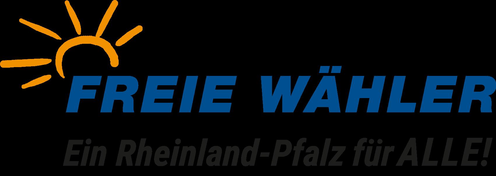Lisa Jeckel FREIE WÄHLER Rheinland-Pfalz